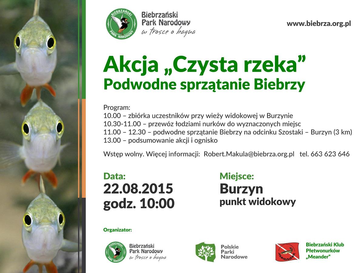 http://www.biebrza.org.pl/grafika,6777,-.jpg
